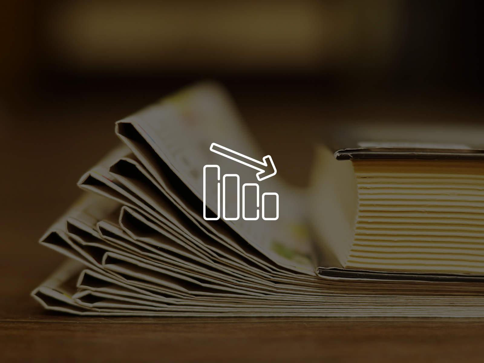 Insolvenzrecht aktuell und wissenswert